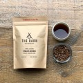 The Barn El Salvador Himalaya Bourbon espresso 250g | CoffeeLove