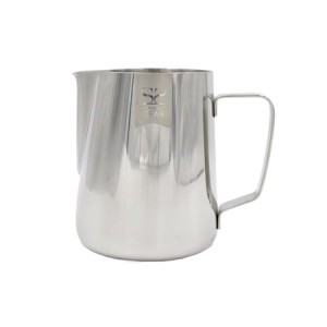 ESPRESSO GEAR  CLASSIC PITCHER DZBANEK DO MLEKA 0,4L