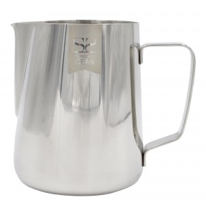 ESPRESSO GEAR  CLASSIC PITCHER DZBANEK DO MLEKA 0,9L