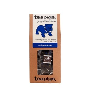 teapigs earl grey strong 15 piramidek