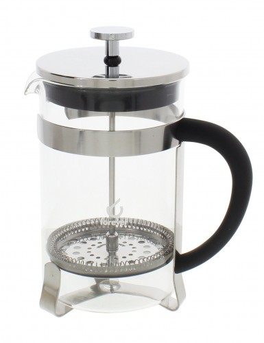 CoffeeLove - Forever Coffee Press 350 ml
